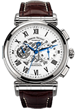 Armand Nicolet ARC Royal