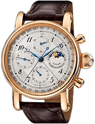 Chronoswiss watch